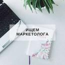 Татьяна Хацкевич фото #6