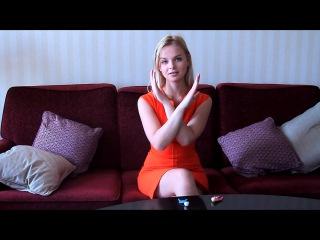 ТОП-5 необычных поз в сексе - Блог В постели с Кариной - Киев днем и ночью