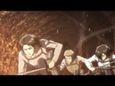 Fire Meets Fate「AMV」Attack on Titan