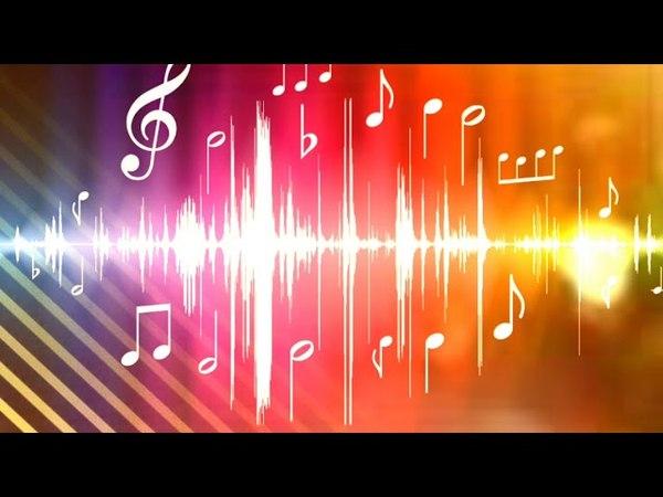 Mflex Sounds - Fly (Italo Disco Remix 2018 NeW)