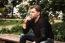 Олег Рой фото #11