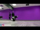 Танец Фристайл Ivan Valeev - Пьяная Танцующий Чувак и бойко.mp4