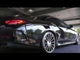 2018 Mercedes-AMG CLS 53 4MATIC+ - Carporn_ Exterior & Interior - C257_01.mp4