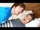 SEXTAPE *CHALLENGE*! (with Joey Graceffa)
