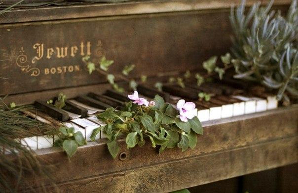 уроки игры на фортепиано онлайн