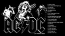 ACDC Greatest Hits Full Album 2018   Best Songs Of ACDC New