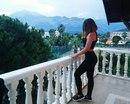 Карина Кравченко фото #21