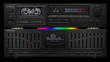 Dj Chet New Italo Re Edit by Kenwood KX4520