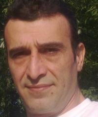 Fuat Aydemir, 30 марта , Краснодар, id175152487