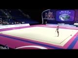 Александра Солдатова - Булавы АА 19.900