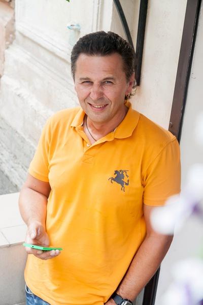 Марат Салахутдинов