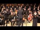 Johann Sebastian Bach Oster Oratorium BWV 249
