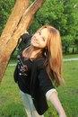Оля Куницина фото #19