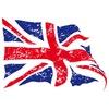 Английский язык | Vavilon 56| Оренбург