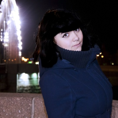 Lisa Litvinova, 21 августа , Санкт-Петербург, id82741130