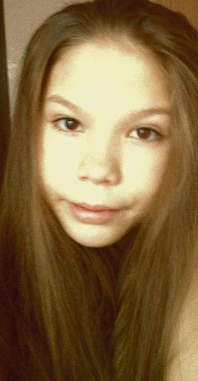 Алина Евсикова, 4 января 1998, Ростов-на-Дону, id173741421