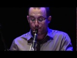 Лучано Берио - Секвенция IXa для кларнета (L. Berio - Sequenza  IXa for clarinet)