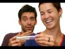 Может ли тест на беременность обмануть