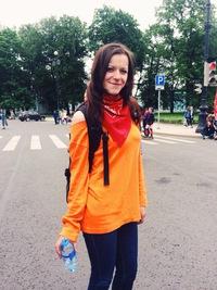 Анастасия Чудакова