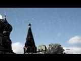 Александр Кутиков - Снег