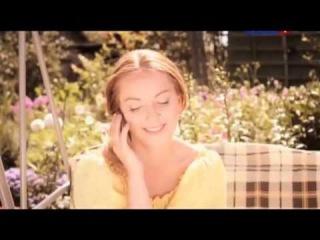 Телефонный разговор Ольги и Юрия (4 сезон 10 серия