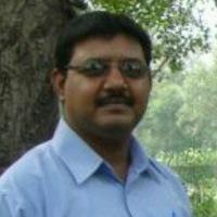 Prasad Prasad, id226043119