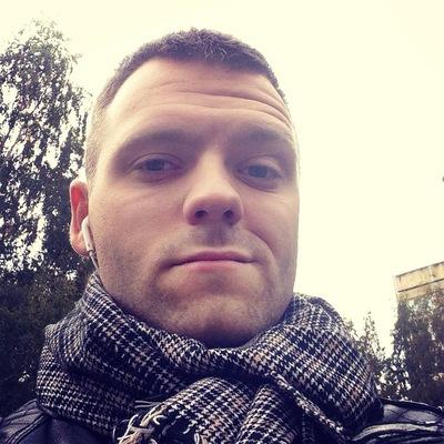 Олег Фролов, 9 января , Санкт-Петербург, id53439844