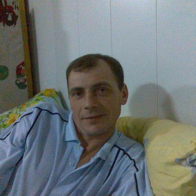 Дима Андрейко, 8 августа 1960, Николаев, id206828089