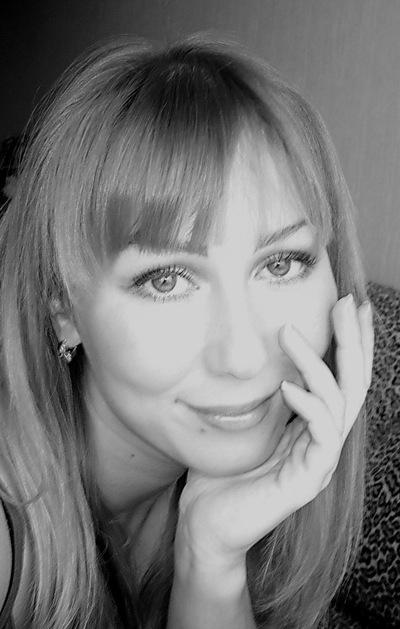 Алена Гусева, 19 июля , Екатеринбург, id22303630