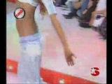 Turkish Belly Dance - Didem