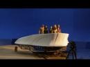 Стражи Галактики 2 — Съёмки (2017)