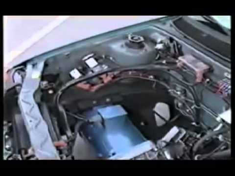 Magnetic Motor Troy Reed Electric Car Surge Technology
