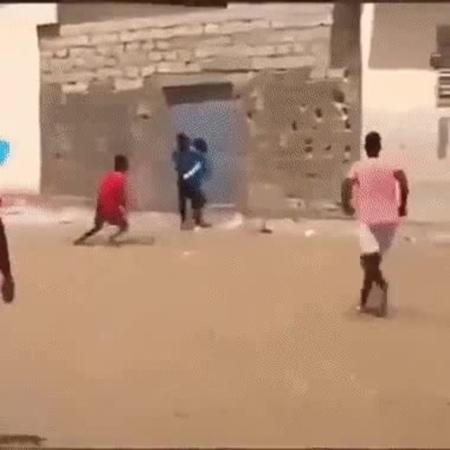 A good ball coub