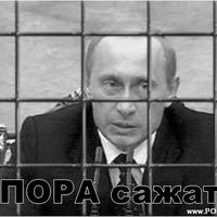 Керри - Лаврову: Все иностранные войска и вооружения должны быть выведены с территории Украины - Цензор.НЕТ 9270