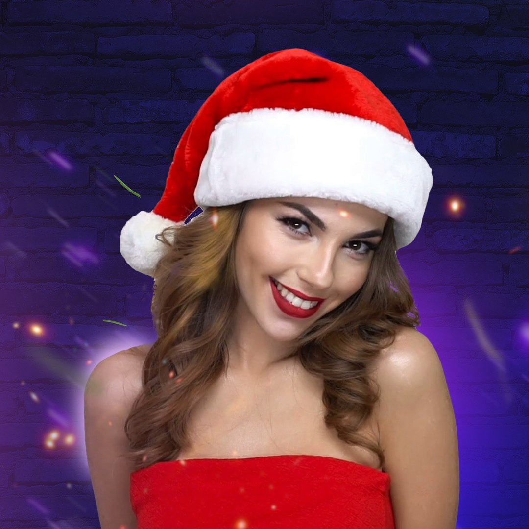 Афиша Улан-Удэ Christmas Party 29, 30 и 31