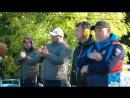 Соревнования по стендовой стрельбе. Г. Ставрополь 7.10.18 г.