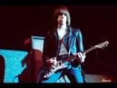 ✪✪✪ Джонни Рамоун (The Ramones) о Джоуи Рамоуне (перевод интервью)