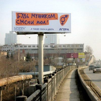 Семён Кобзарь, 2 января , Харьков, id183737606