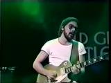 Return to Forever - Sorceress 1976