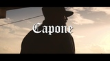 MR HOMICIDE x CAPONE -EYES WIDE OPEN, MIND UNLOCKED ( SEP 2018 OFFICIAL VIDEO! )