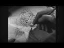 82 года студии Союзмультфильм