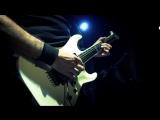 Eldritch - Alone Again (ItalyProg Metal)