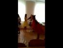 танцы да утра 😎😋😋😉😁