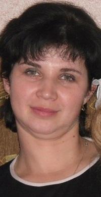 Галина Ерофеева, 24 августа , Днепропетровск, id131898329
