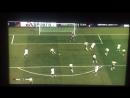 76 мин. Oribe Peralta Club de Fútbol América S.A. de C.V. — ГОЛ
