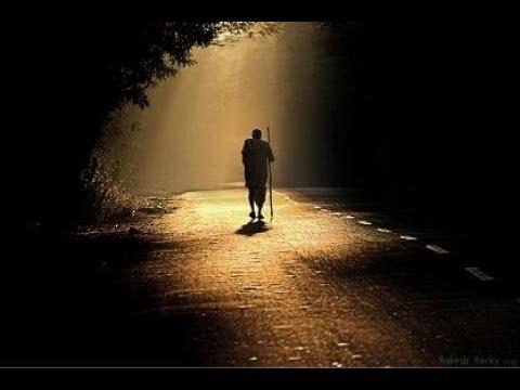 Христианское пение.Голгофа-камерный хор.Сборник песен - Голгофа(1)