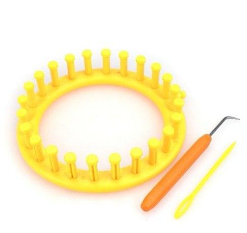 Инструмент для вязания за 254