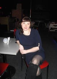 Анна Вилкова, 29 июля , Назарово, id143642323