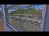 trainz 2013 11 13 19 27 18 729