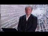 Вениамин Смехов читает стихотворение Николая Гумилёва